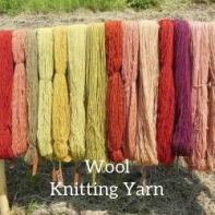 how to read a knitting pattern thumbnail