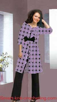 Amazon.com: Contemporary Crochet: 37 European Designs