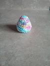 Easter Egg Hacky Sack