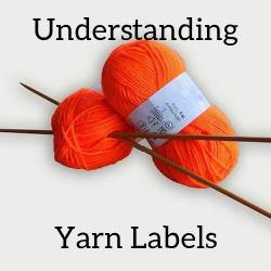 Understanding Yarn Labels, thumb link